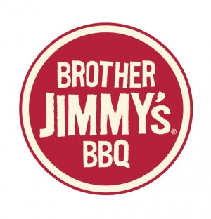 BrotherJimmy_01