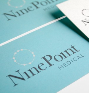 Ninepoint_1
