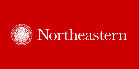 Northeastern_1