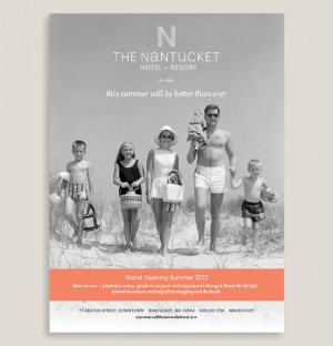 TheNantucket_4